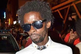 Gully Bop Dropped By Record Label