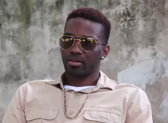 Konshens – Duppy Dem Lyrics