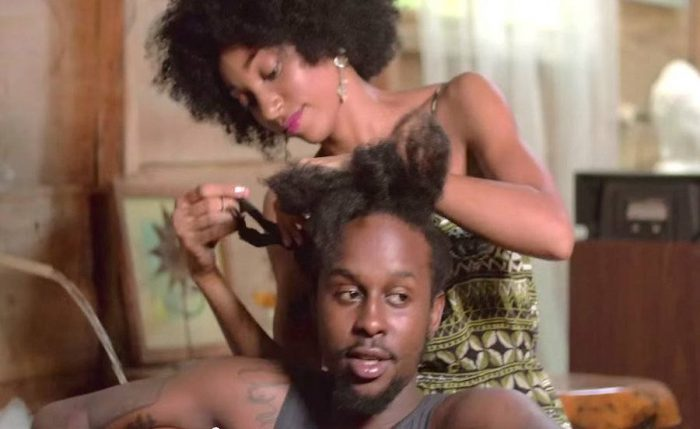 Popcaan – Inna Yuh Belly Lyrics