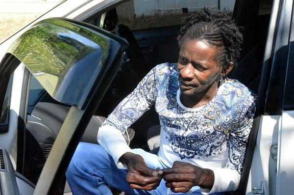 Gully Bop World Tour