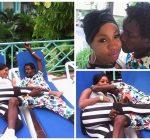 Gully Bop wife Shauna