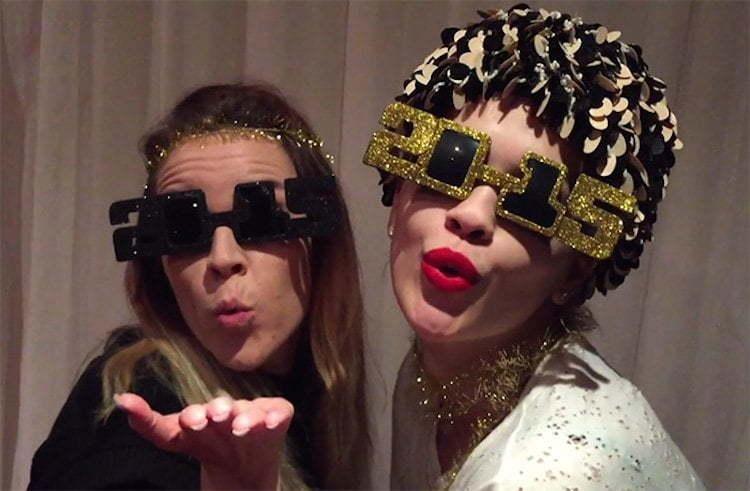 Rita Ora 7 11 video