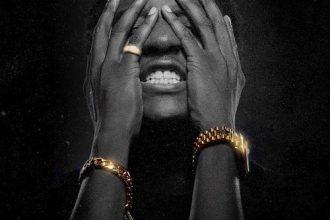 Fetty Wap – 1Hunnid (Remix) Feat. K Camp [New Music]