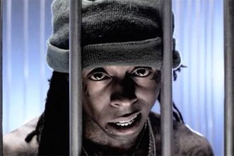 Lil Wayne Prison Memoir 'Gone Til November' Now Available