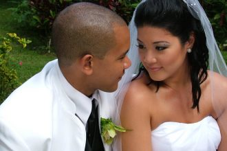 Tessanne Chin Confirmed Split With Husband Ask For Privacy