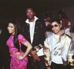 Nicki Minaj Meek Mill Dej Loaf
