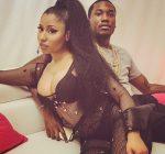 Nicki Minaj and Meek Mill tour
