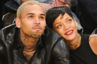 Chris Brown Details Punching Rihanna With Closed Fist & What Lead To Assualt