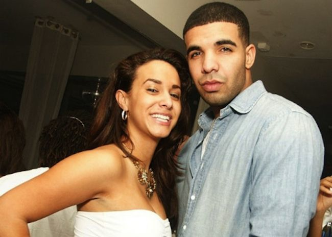 Drake and Tammy Torres