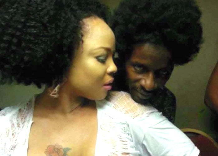 Gully Bop cheating