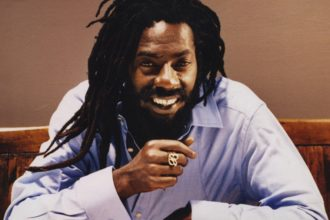 BUJU BANTON Cops Deal With Prosecution, Firearm Charge Drop