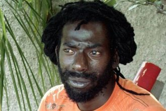 BUJU BANTON Juror Guilty Of Contempt Face Jail Time