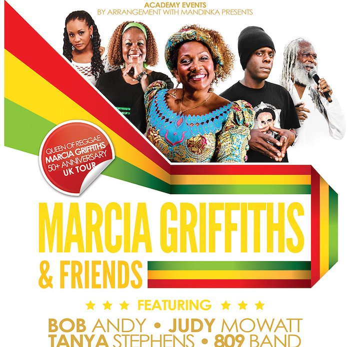 Marcia Griffiths Web Flyer Final March