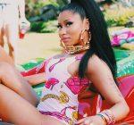 Nicki Minaj Feeling Myself Video
