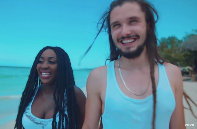 VIDEO: Spice – Baby I Love You