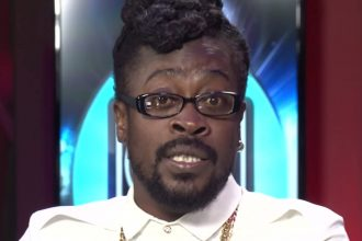 Beenie Man Explains Why He Diss Mavado