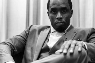 """Puff Daddy Working On Final Album """"No Way Out 2"""""""
