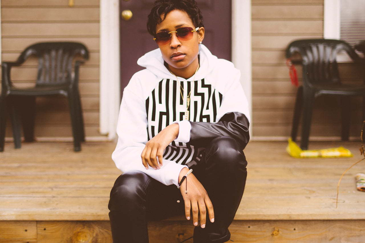 Dej Loaf | News, Music Performances and Show Video Clips | MTV