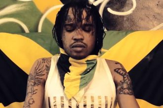 Tommy Lee Sparta – Sparta Don Lyrics