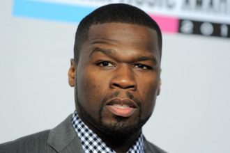 50 Cent Files For Bankruptcy Owe Millions Due To Lawsuit