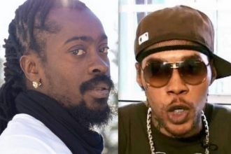 Vybz Kartel Says Beenie Man Badmind Insists That Dancehall Is Incarcerated