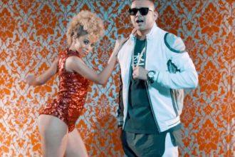 VIDEO: Sean Paul – Take It Low