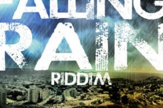 Falling Rain Riddim Mix [Audio]