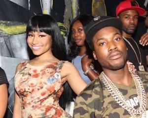 VMAs: Nicki Minaj 'Anaconda' Won Best Hip Hop Video At VMAs, Attack Miley Cyrus