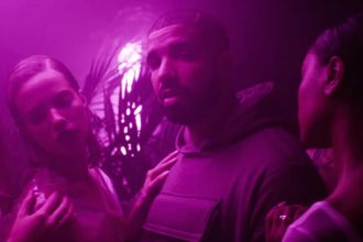 VIDEO: Majid Jordan Ft. Drake – My Love