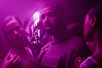 VIDEO: Majid Jordan Ft. Drake – My Love