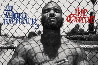 The Game 'The Documentary 2' Release Date Set For September 25