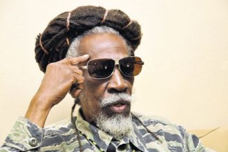 Bunny Wailer Says He Was Roughed Up By Guards At Bob Marley Museum