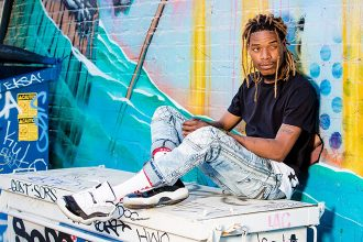 Fetty Wap – In My Ways [New Music]