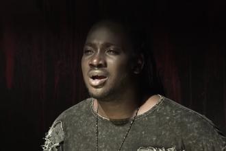 I-Octane – Jah A Run Bout Yah [New Music]