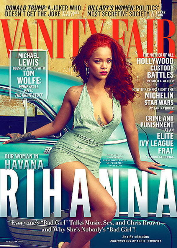 rihanna-cover vanity fair