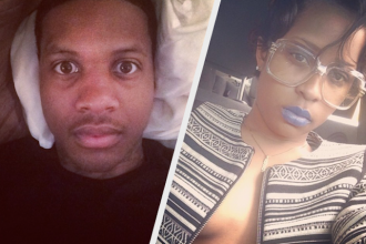 "Lil Durk To Dej Loaf Your ""My Beyonce"" New Relationship Goal Anthem"