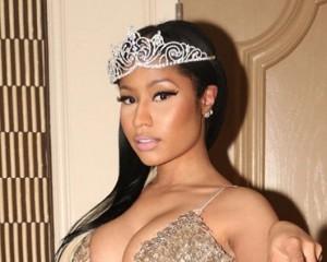 Nicki Minaj She Is My Friend, Responds To Wheelchair Bound Person Wand To Walk