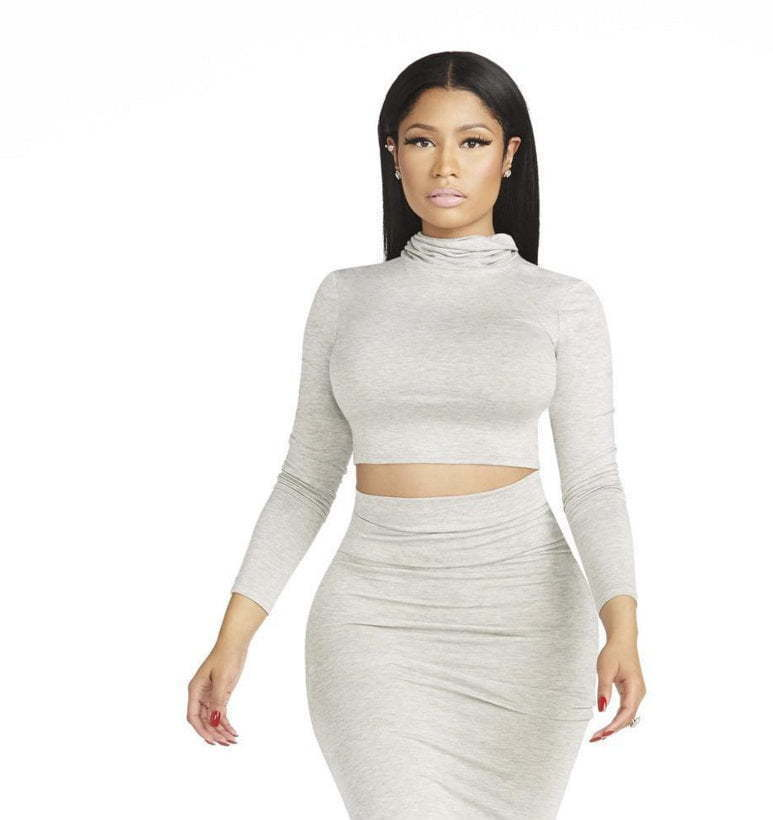 Nicki Minaj clothing line