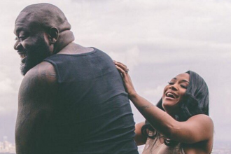 Rick Ross Dumps Lira Galore Over Cheating Allegations