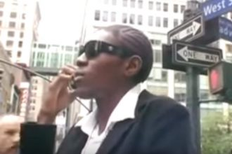 Vybz Kartel Denies Discussing Missing Guns In Old NYC Video