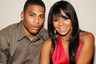 Ashanti, Nelly Joins Shaggy and Friends 2016 Concert Lineup, Watch Live
