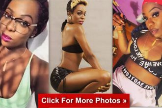 PHOTO:  J Capri Over The Years