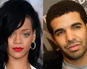 Drake And Rihanna Rule Spotify Music Streaming Service