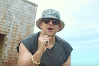 Sean Paul & DJ Snake Feat. Justin Bieber – Let Love You (Remix) | New Music