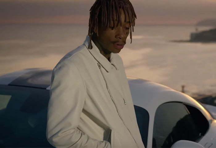 Wiz Khalifa See You Again