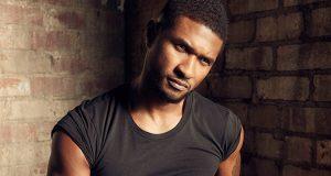Usher Settles $1.1 Million Lawsuit For Giving Stylist Herpes