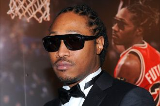 Future Curses Out Rocko Says He Is Salty Rocko Responded