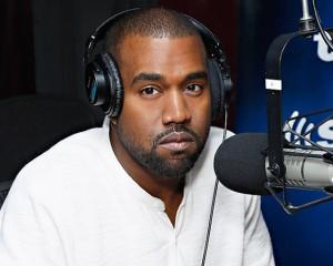 "Kanye West Drop First Cruel Winter Single ""Champions"" (Stream + Download)"
