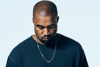 Kanye West Saint Pablo Tour On Hold Indefinitely
