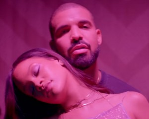 Drake Told Rihanna Let's Have A Baby